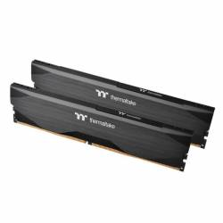 DDR4 - 16 Gb 2x8 3000 Mhz H-one Thermaltake
