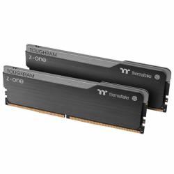 DDR4 - 16 Gb 2x8 3200 Mhz  Z-One Thermaltake