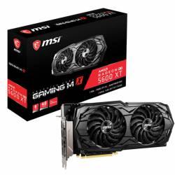Radeon RX 5600 XT 6Gb Msi Gaming Mx