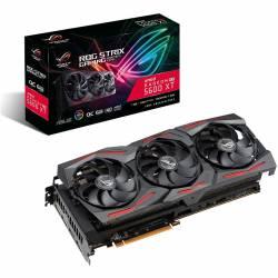 Radeon RX 5600 XT 6Gb Asus Rog Strix Gaming T