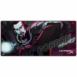 Pad Mouse Hyperx Gordon Hayward Extra Largo