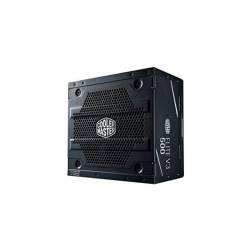 FUENTE COOLER MASTER ELITE V3 500 W