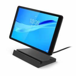 Tablet Lenovo M8 Smart 8