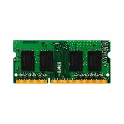 SODIMM DDR4 - 8 Gb 2666 Mhz Value Kingston