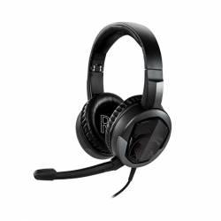 Auricular Gamer Msi Immerse GH30