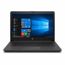 Notebook Hp 240 G8 Celeron N4020 4Gb 500Gb 14