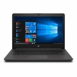 Notebook Hp 240 G8 Celeron N4020 8Gb 500Gb 14
