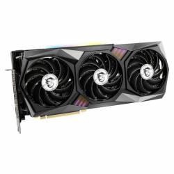 GeForce RTX 3070 8Gb Msi Gaming X TRIO