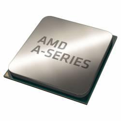 Amd Apu A10 9700 3.8 Ghz - AM4 OEM