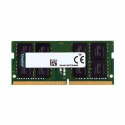 Memoria Ram SODIMM DDR4 - 16Gb 2666 Mhz Kingston