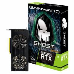 GeForce RTX 3060 12Gb Gaindward Ghost Oc