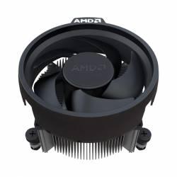 Amd Ryzen 5 2400G 3.6 Ghz Vega11 - AM4 OEM