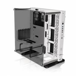 Gabinete Mid Tower Thermaltake Core P3 Blanco