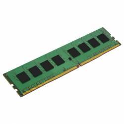 Memoria Ram DDR4 - 16Gb 3200 Mhz Value Kingston