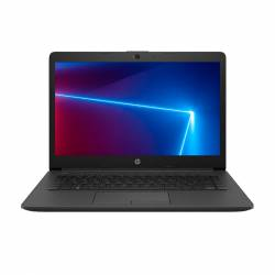 Notebook Hp 240 G7 Core i5 1035G1 4Gb 1Tb 14