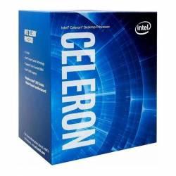 Procesador Intel Celeron G5925 3.5 Ghz Comet Lake 1200