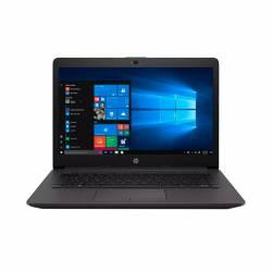Notebook Hp 245 G7 Ryzen 5 3500U 8Gb Ssd 256Gb 14