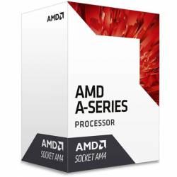 Procesador Amd Apu A6 9500E 3.0 Ghz - AM4