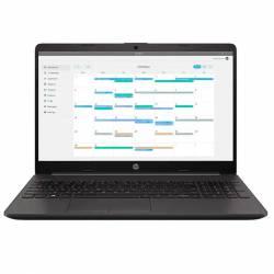 Notebook Hp 250 G8 Core i3 1035G1 8Gb 1Tb 15.6