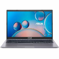 Notebook Asus X515 Core i5 11va 12Gb Ssd 256Gb 15.6