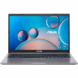Notebook Asus X515 Core i3 11va 12Gb Ssd M2 960Gb 15.6