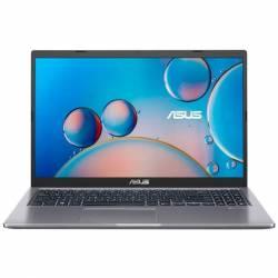 Notebook Asus X515 Core i5 11va 8Gb Ssd 256Gb 15.6