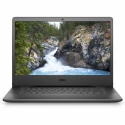 Notebook Dell Vostro 3405 Ryzen R5 8Gb Ssd 256Gb Win10