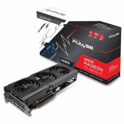 Placa De Video Radeon RX 6800 XT 16Gb Sapphire Nitro Se