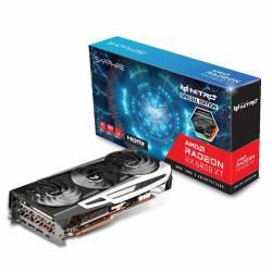Placa De Video Radeon RX 6800 XT 16Gb Sapphire Pulse