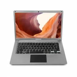 Notebook Daewoo Rigel Core i3 10110U 4Gb Ssd 240Gb 14