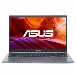 Notebook Asus X515EA Core i3 8Gb Ssd 256Gb 15.6