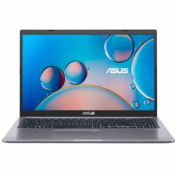 Notebook Asus X515 Celeron 4020 4Gb Ssd M2 240Gb 15.6