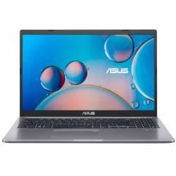 Notebook Asus X515 Celeron 4020 8Gb Ssd 128gb 15.6