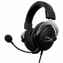 Auricular Gamer Hyperx Cloud X Xbox