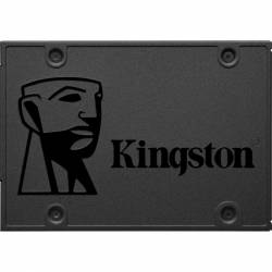 Disco Solido Ssd 240Gb Kingston A400