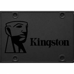 Disco Solido Ssd 480Gb Kingston A400