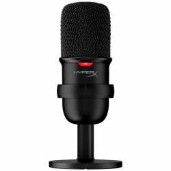 Micrófono Hyperx Solocast