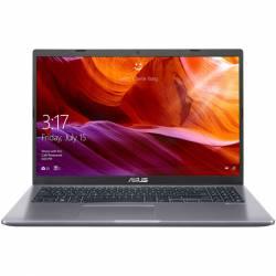 Notebook Asus X515EA Core i3 4Gb Ssd 256Gb 15.6