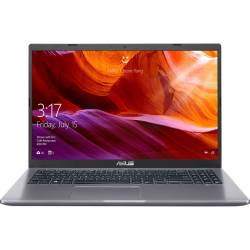 Notebook Asus X515EA Core i7 8Gb Ssd 512Gb 15.6