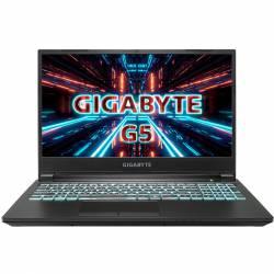 Notebook Gigabyte G5 Core i5-11400H 16Gb Ssd 512Gb RTX3050Ti 4Gb 15.6
