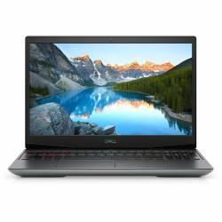 Notebook Dell G5 R5 Ryzen 5 8Gb Ssd 256Gb RX5600 15.6