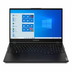 Notebook Lenovo Legion 5 Core i5 16Gb 1Tb Ssd 128Gb GTX 1660Ti 6Gb Win10