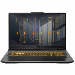 Notebook Asus Core i5 10300H 16Gb Ssd 512Gb GTX1650Ti 17.3