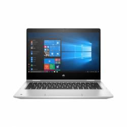 Notebook Hp ProBook X360 G6 Ryzen 5 8Gb Ssd 256Gb 13
