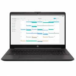 Notebook Hp 250 G8 Core i7 I7-1065G7 8Gb 1Tb 15.6