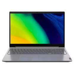 Notebook Lenovo V15 Core i7 4Gb 1Tb 15.6