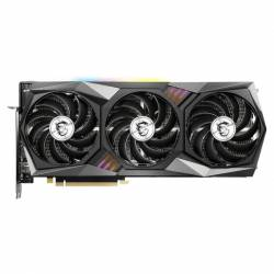 GeForce RTX 3090 24Gb Msi Gaming X Trio