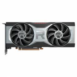 Placa De Video Radeon RX 6700 XT 12Gb Asus